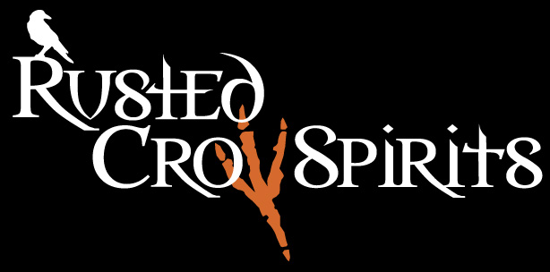 rusted-crow-spirits-white