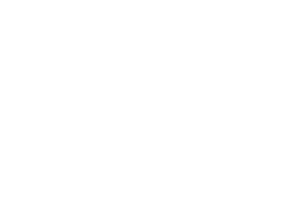 Otus Supply Logo